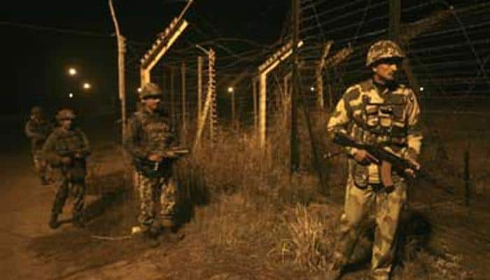 Pakistan Army preparing teams to infiltrate terrorists through Jammu region: Sources