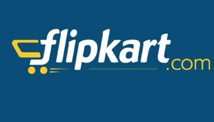 Flipkart: A timeline of milestones