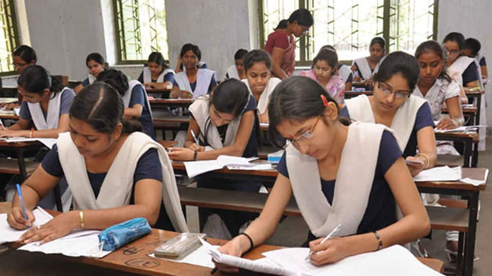GSEB Class 12 Science Results 2018: Official websites to check results