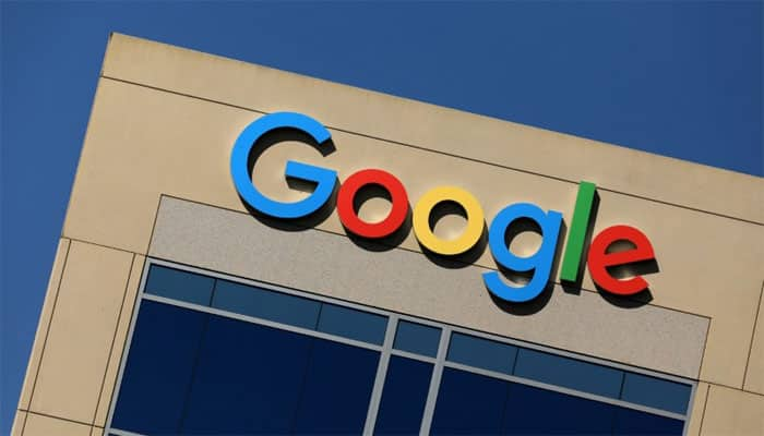 Google rolls out Assistant's new voices in US