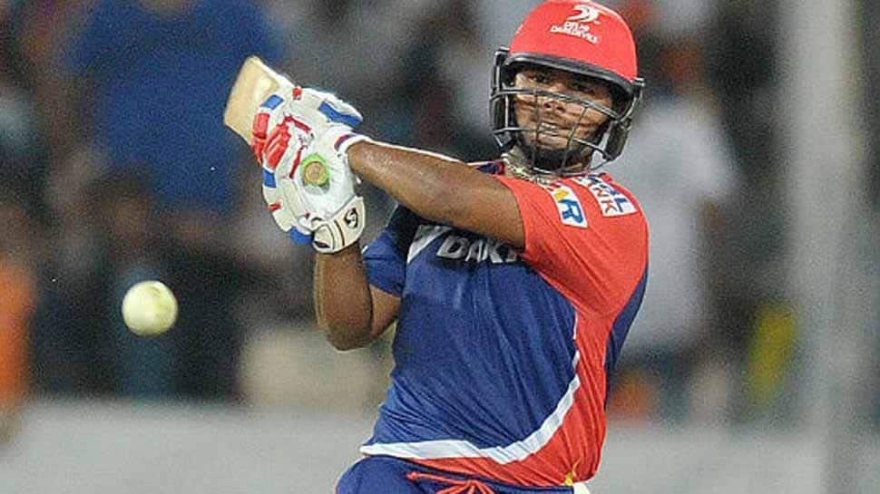 IPL 2018: Ton-up Rishabh Pant's sublime side prevails over ridiculous side