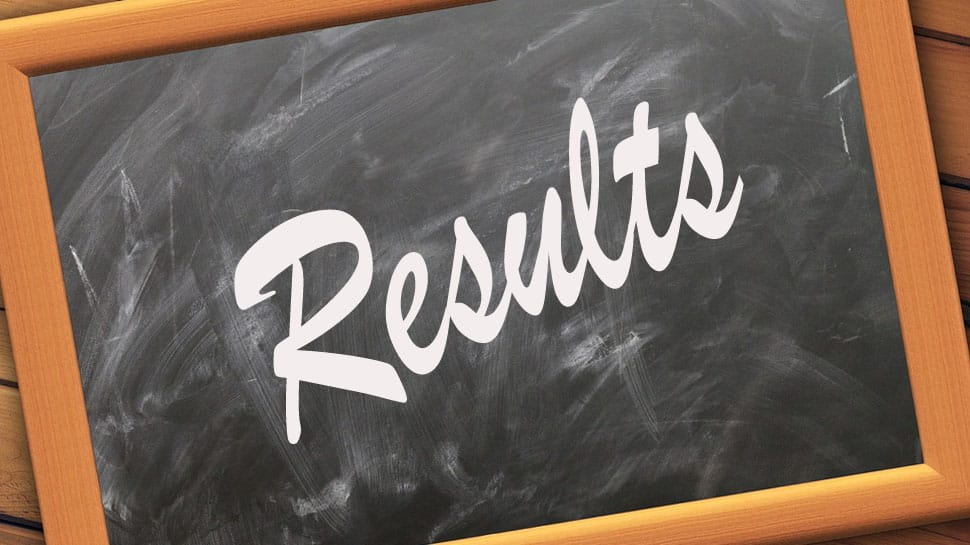 MPBSE Results 2018: MP Board Class 10 results, MP Board Class 12 results to be declared on this date at mpbse.nic.in