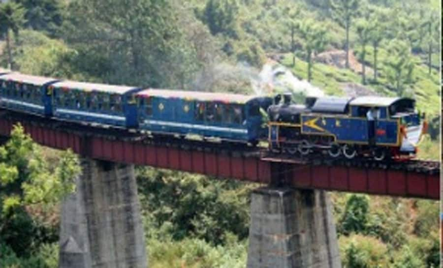IRCTC offers 5-day trip to 'Queen of hill stations' at Rs 6,440: Tour details