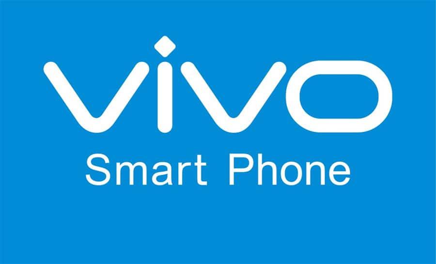 Vivo to launch smartphone with in-display fingerprint sensor