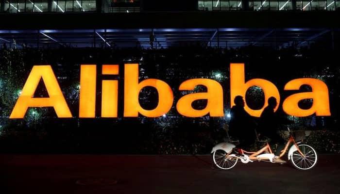 China's Alibaba buys Pakistan e-commerce firm Daraz