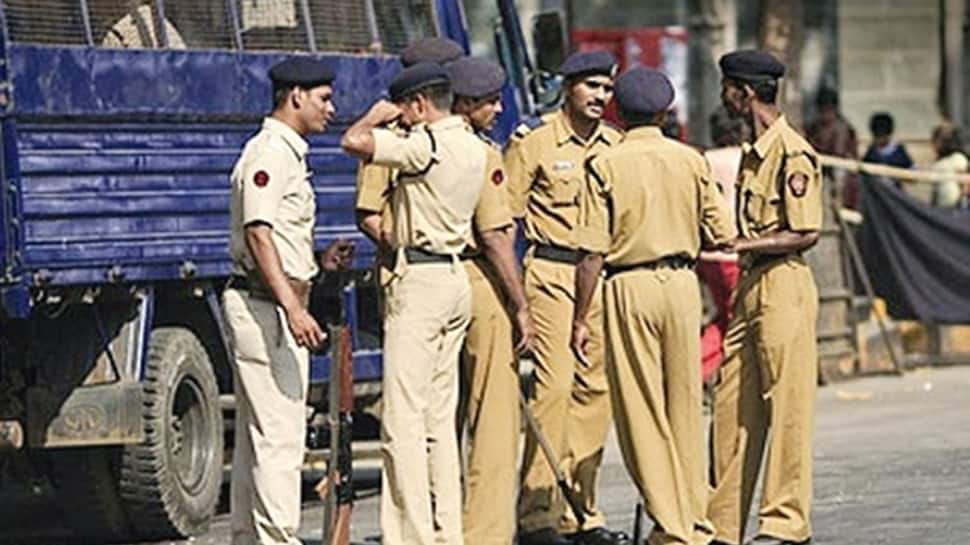 5 people from Kashmir roughed up in Delhi, cops begin probe