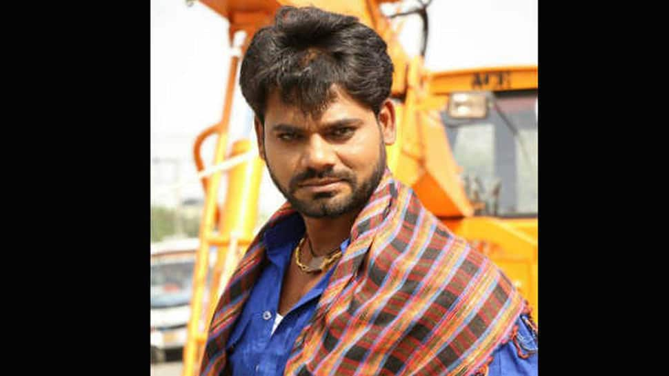 Bhojpuri actor Dev Singh ties the knot in private ceremony — Watch video