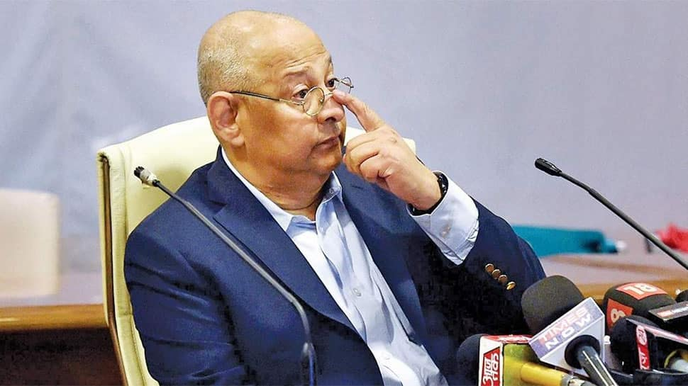 BCCI treasurer raises questions over timing of IPL play-offs