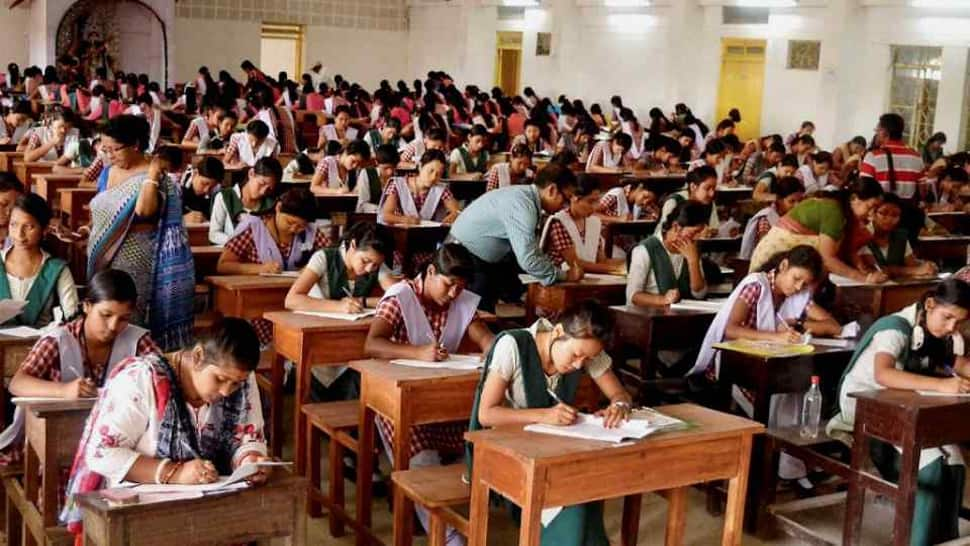CBSE conducts separate board exams for 6 students representing India in global sports meets