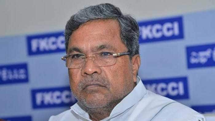 Karnataka Assembly elections 2018: Siddaramaiah confident of retaining power, says 'this is my last election'
