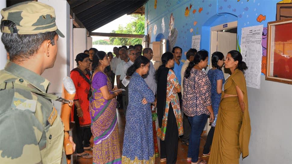 Sebi, exchanges step-up vigil before Karnataka Assembly elections results