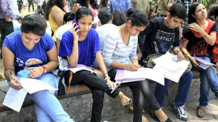 ISC Class 12 results 2018 to be released at 3pm on May 14, check cisce.org