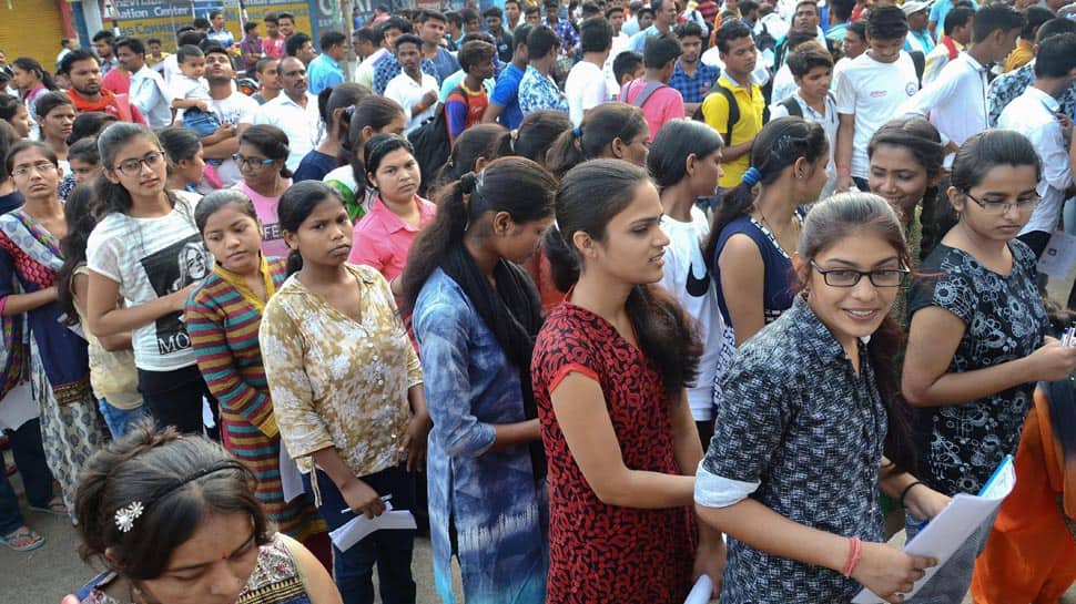 MP Board Results 2018 declared: MPBSE Class 10 results, MPBSE Class 12 results at  at mpresults.nic.in, mpbse.nic.in, results.gov.in | Get details here