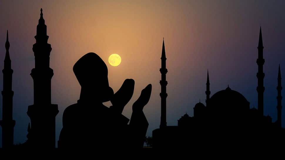 Ramzan 2018 timings: Check Sehr and Iftar time in Bangalore, Chennai, Pune, Hyderabad, Srinagar, Chandigarh during Ramadan