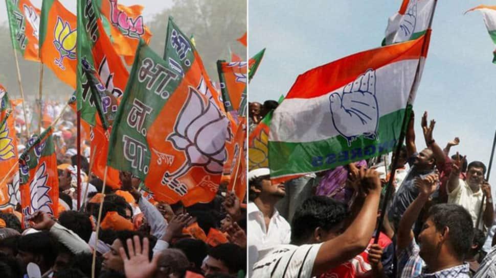 Karnataka Assembly election results 2018: Full list of winners