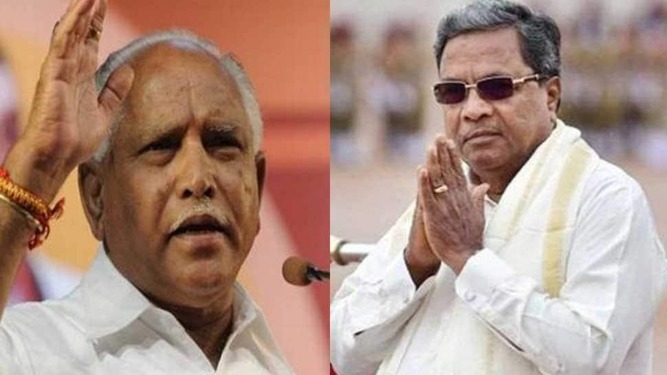 Karnataka election results: Fate of key players on the line