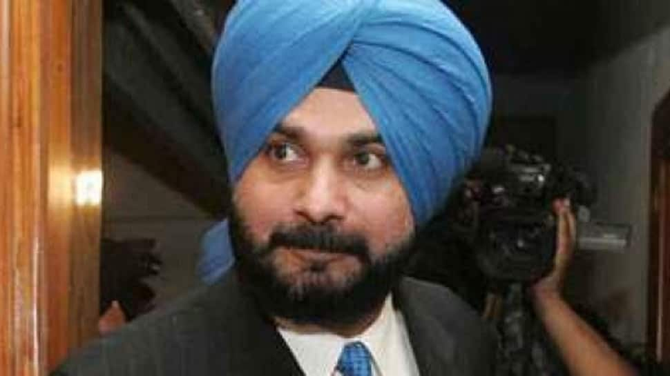 Navjot Singh Sidhu's road rage case: Supreme Court to give verdict today