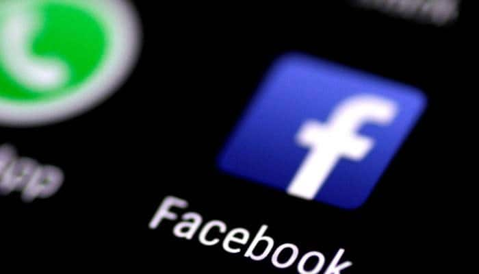 App exposed over 3 million Facebook users' data for years: Report