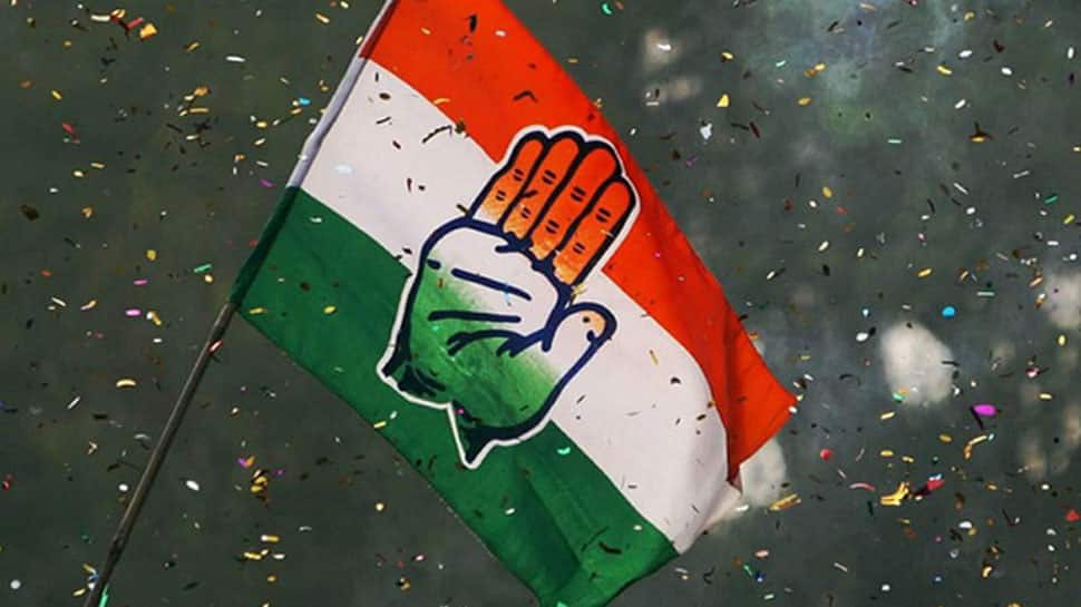 Karnataka assembly election results 2018: Congress concedes defeat to BJP