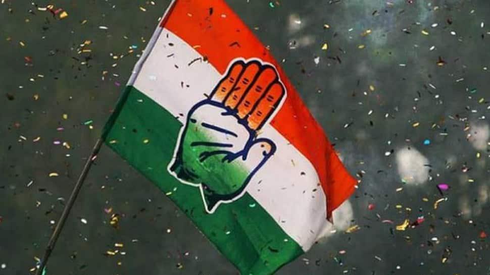 Congress cites precedents to justify its Karnataka move
