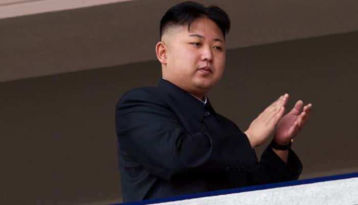Will Kim Jong Un meet Donald Trump? North Korea suspends talks with South