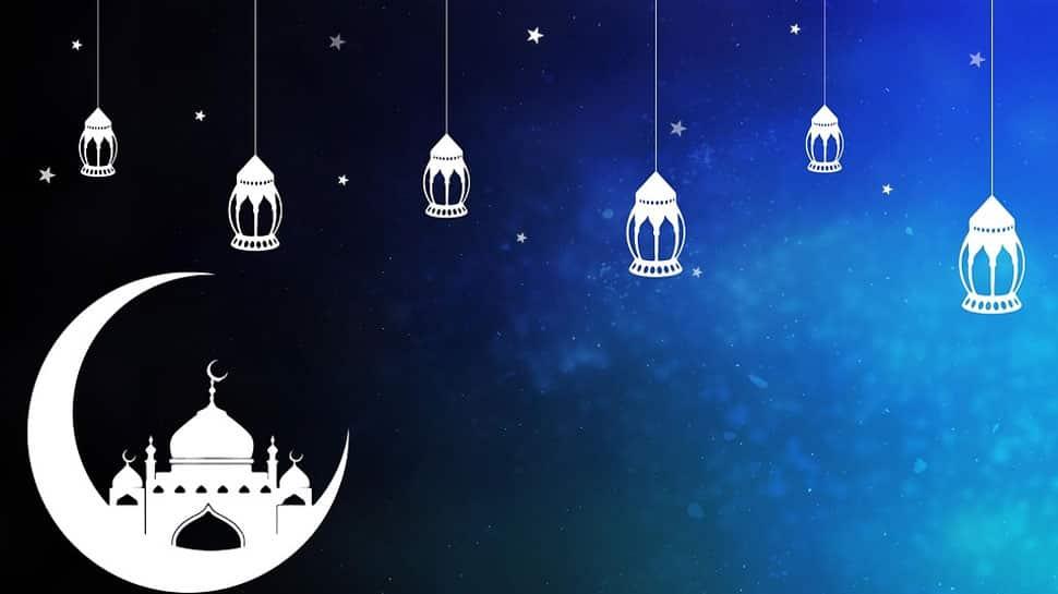 Ramadan 2018: Moon sighted in Delhi, Ramzan begins from May 17