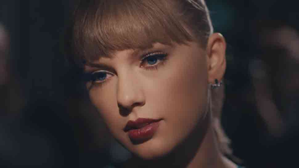 Taylor Swift's stalker sentenced to six months in jail