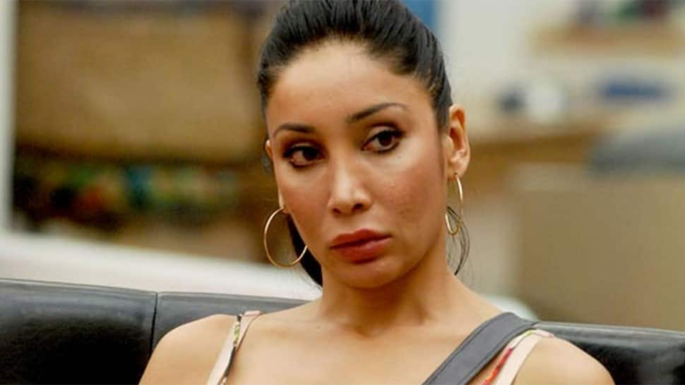 Sofia Hayat opens up on miscarriage, says 'I do love my body'
