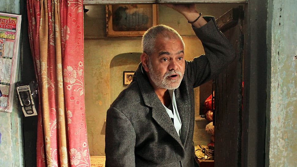 Romance not just for a boy and a girl: Sanjay Mishra