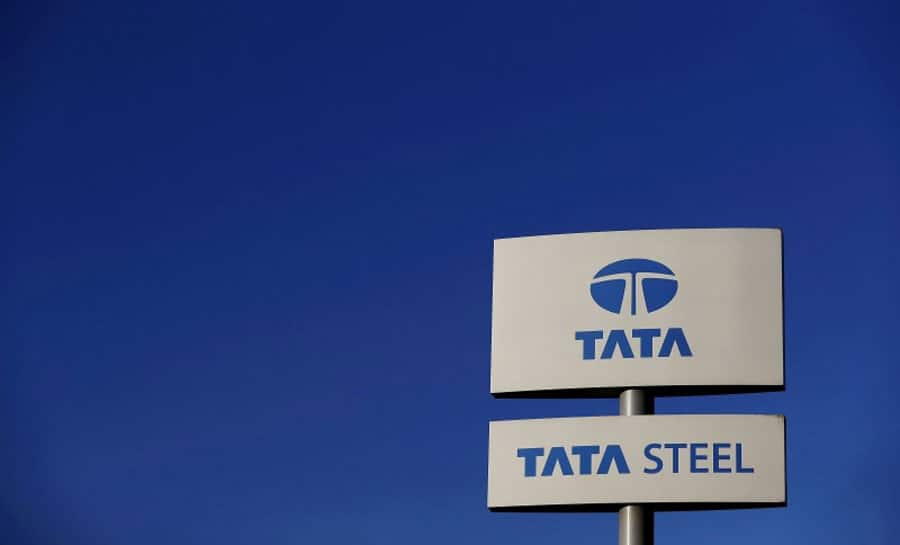 Tata Steel will absorb all employees of Bhushan Steel: TV Narendran