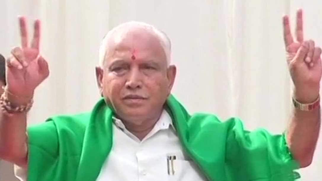 Watch live streaming, telecast of Karnataka crisis on Zee News