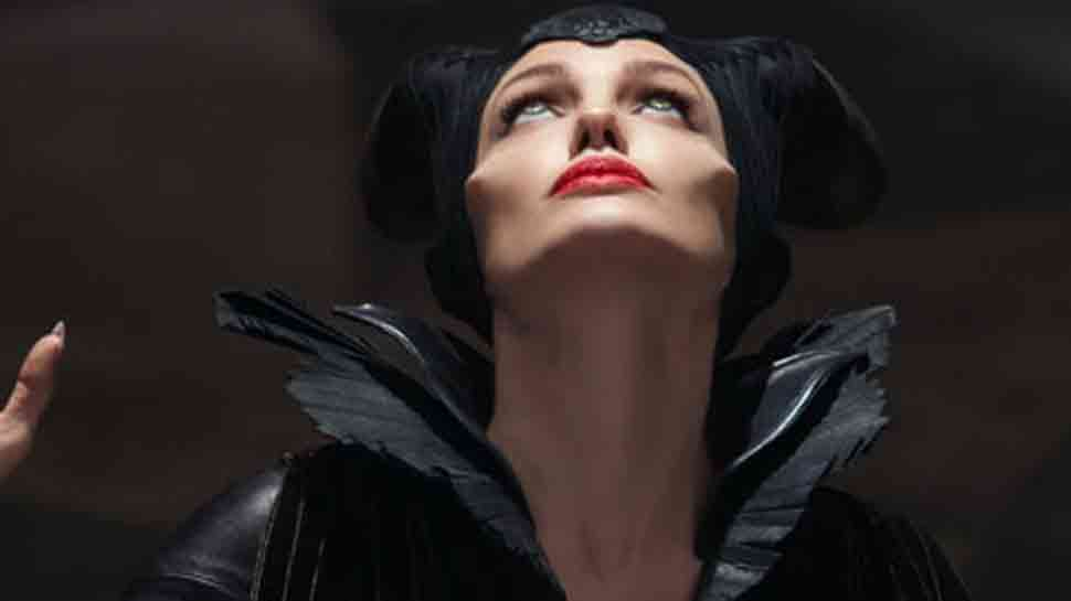 Jenn Murray to star in 'Maleficent 2'