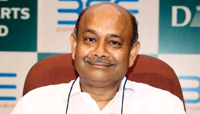Avenue Supermarts shares fall over 5% as Radhakishan Damani announces 1% stake sale