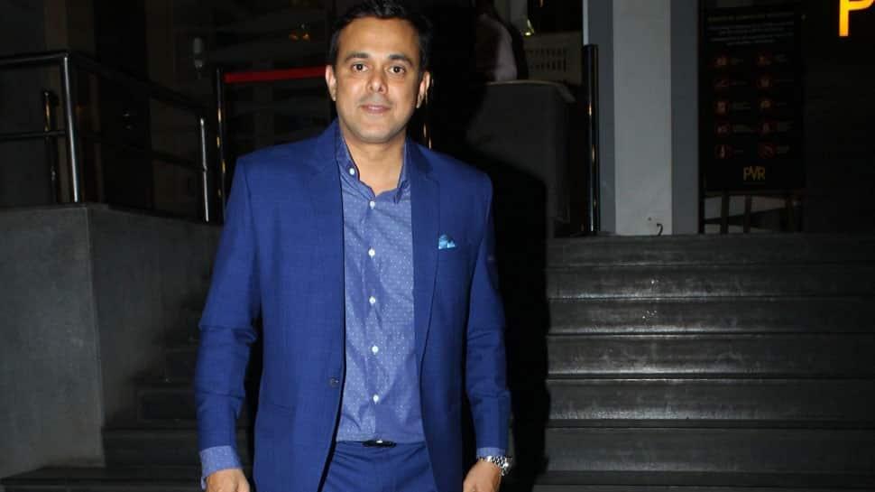 No Salman and SRK in Marathi cinema, content in king: Sumeet Raghavan