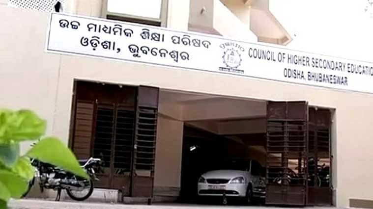 Odisha CHSE class 12 board result 2018 declared, pass percentage 76.98; check orissaresults.nic.in, chseodisha.nic.in