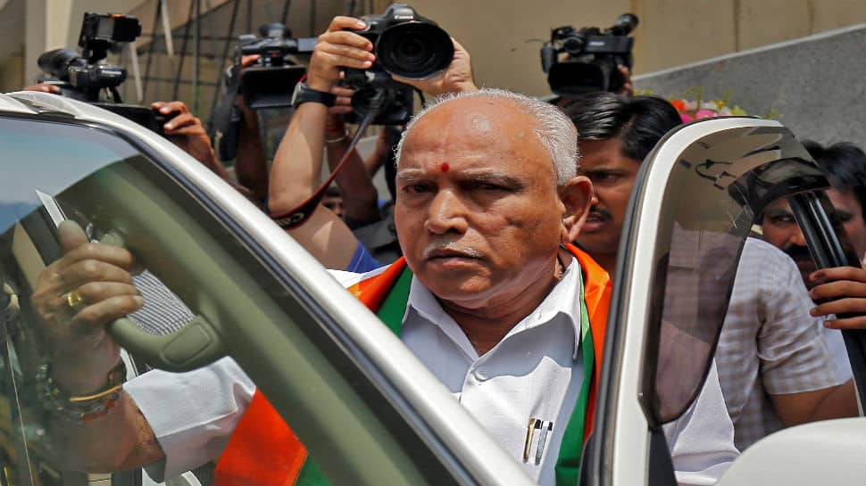 BJP has snatched defeat from jaws of win: Who said what about Karnataka power struggle