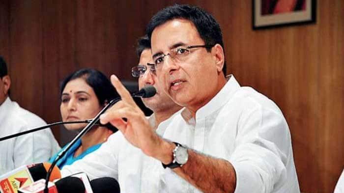 Congress distances itself from Sanjay Nirupam's remark, says party has regard for worst enemies