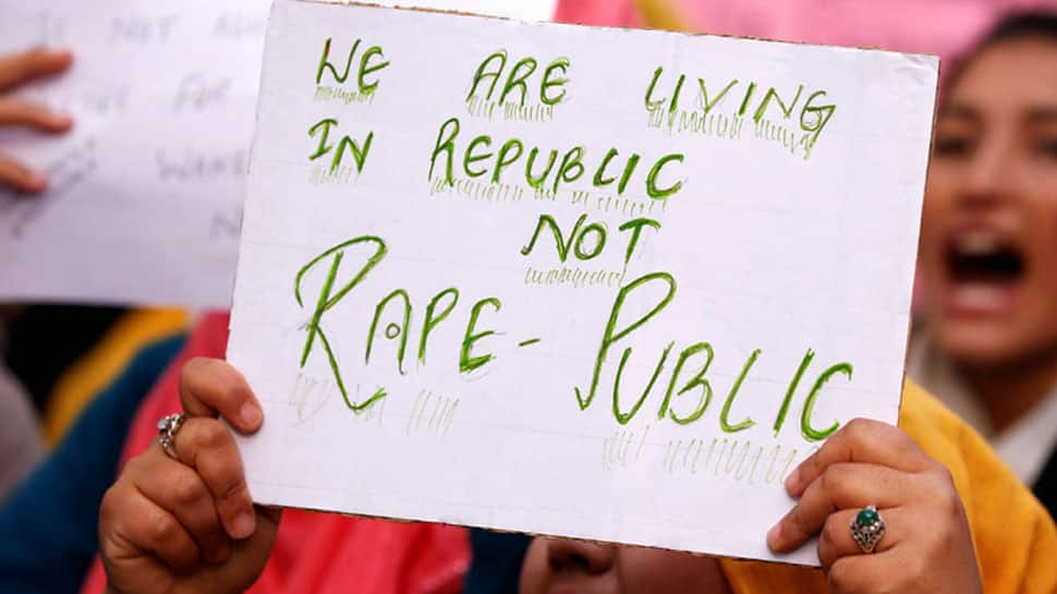 Kathua rape accused's signatures don't match with exam attendance sheet: CFSL report