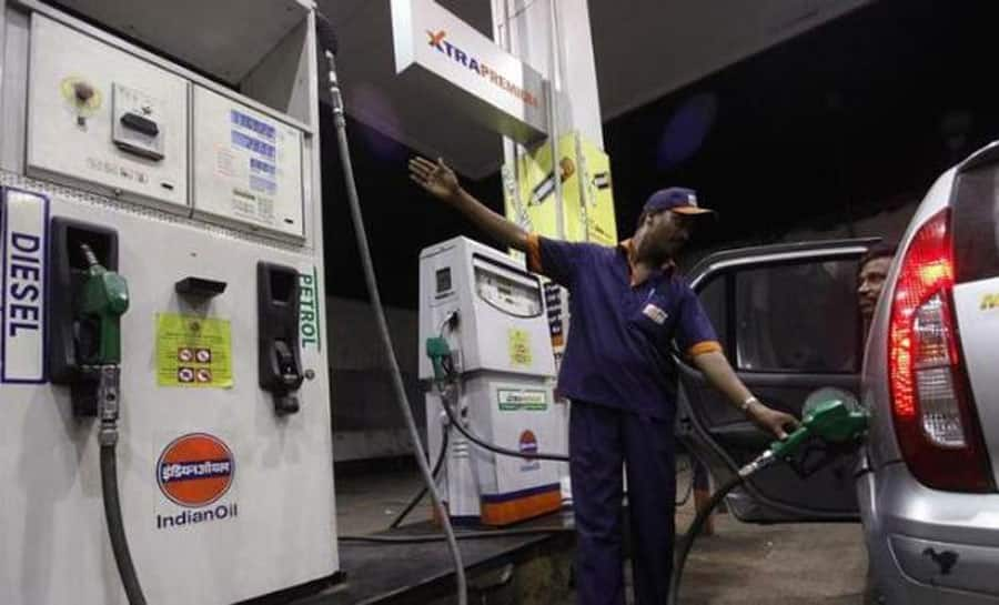 Petrol, diesel prices continue to rise; consumers feel the pinch, seek relief