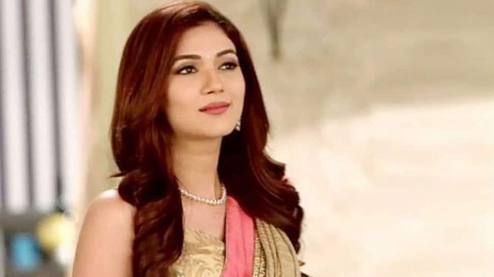 'Bahu Hamari Rajnikant' actress Ridhima Pandit in 'Khatron Ke Khiladi 9'?