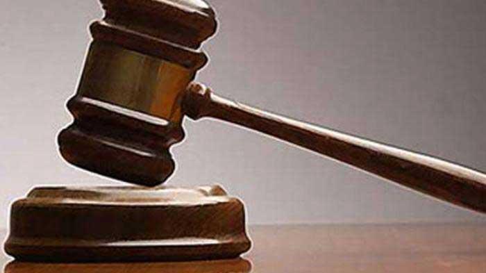 Gurugram school murder case: Juvenile accused to be tried as adult