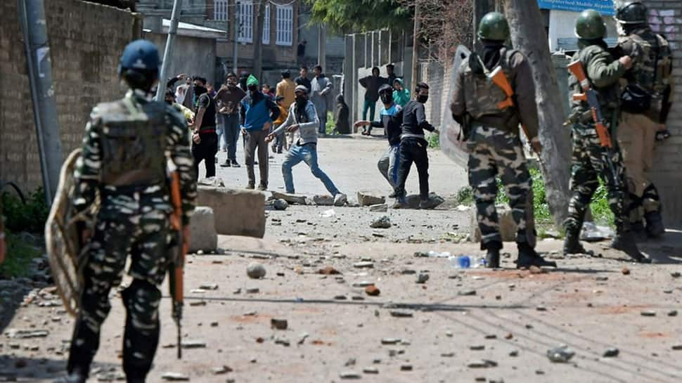 Catch them alive: New mantra of security forces to tackle terrorism in J&K