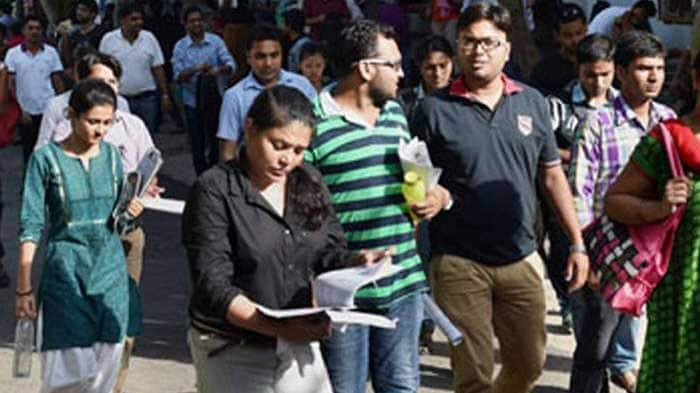 TSEB Result 2018: Tripura Board Class 12 Science result on May 22 @ tripuraresults.nic.in, know how to check