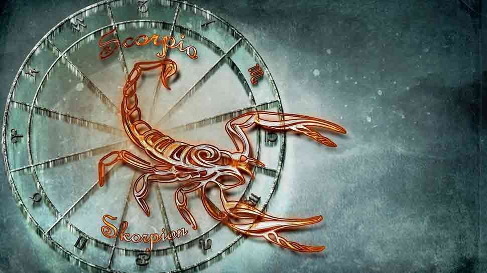 Zodiac Special: Check out the positive characteristic traits of Scorpio