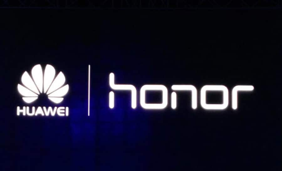 Honor 7A and Honor 7C likely to be launched today: Live streaming, specs and more
