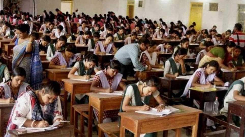 TN SSLC 10th Result 2018 date and time: TNDGE to release result on May 23 at tnresults.nic.in