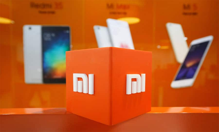 Xiaomi to launch Mi 8 smartphone on May 31