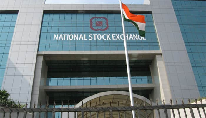 NSE issues show-cause notice to UB Holdings, 15 others for delisting of shares
