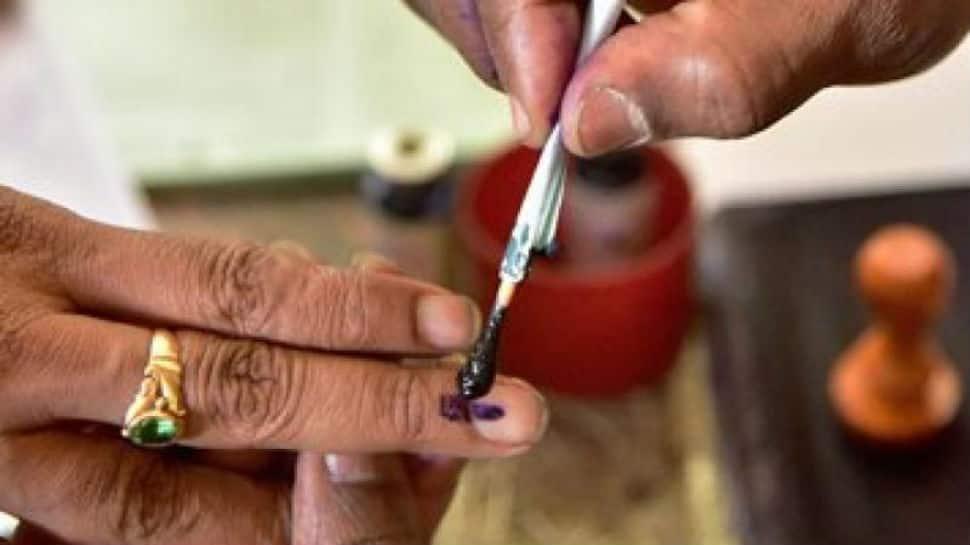 Maharashtra Legislative Council election results 2018 live news updates: Sena, BJP win 2 seats each, NCP bags 1
