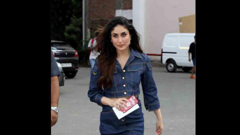 Kareena Kapoor Khan gets massively trolled for her 'feminist' remark — Check Twitter reactions